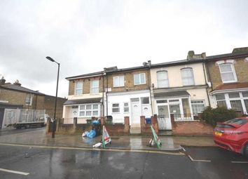 Thumbnail 2 bed flat to rent in (DSS Welcome) Brayards Road, Peckham SE15, London,