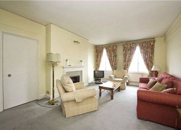 Thumbnail 1 bed flat for sale in St Georges Court, Brompton Road, London