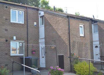 1 bed flat for sale in Hew Clews, Great Horton, Bradford BD7