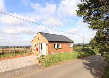 Banbury Lane, Banbury, Oxfordshire OX17 property