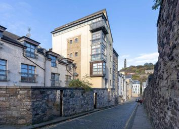 Thumbnail 2 bedroom flat for sale in Old Tolbooth Wynd, Old Town, Edinburgh