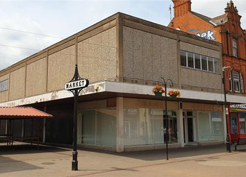 Thumbnail Retail premises for sale in Former Dorothy Perkins, 85-89 High Street, Long Eaton, Nottingham