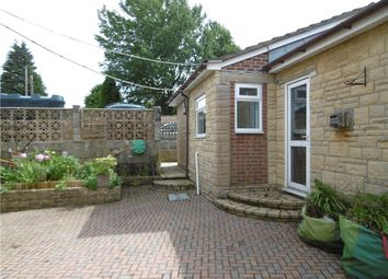 Thumbnail 1 bed semi-detached bungalow to rent in Melplash, Bridport