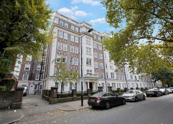 Thumbnail 5 bedroom flat for sale in Circus Road, St John's Wood