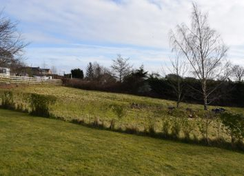 Thumbnail Land for sale in Kirkland Road, Terregles, Dumfries