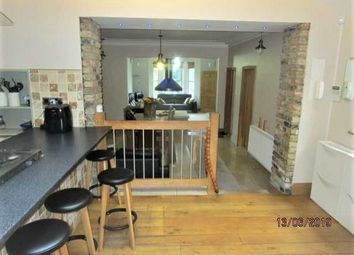 Thumbnail 4 bed semi-detached house for sale in Birkdale Road, Dewsbury