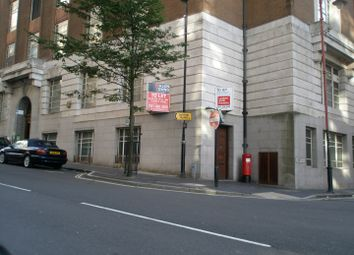 Thumbnail Retail premises to let in 106 Newhall Street, Birmingham