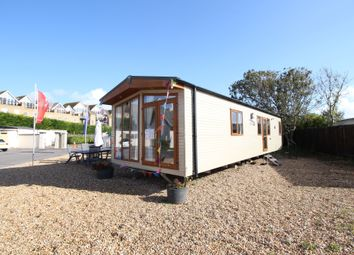 Southsea Holiday Park, Melville Road, Southsea, Hants PO4. 2 bed mobile/park home for sale