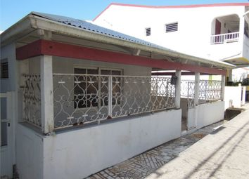 Thumbnail 2 bed town house for sale in Guadeloupe, Guadeloupe, Goyave