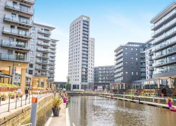 Thumbnail 2 bed flat for sale in Clarence House, The Boulevard, Leeds, West Yorkshire