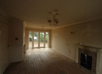 3 bed detached house for sale in Lineton Close, Trench, Telford TF2