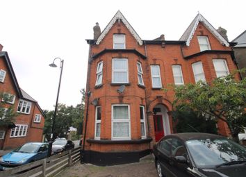 Thumbnail 6 bed semi-detached house for sale in Chatsworth Road, Croydon
