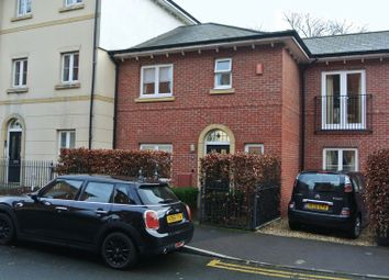Thumbnail 3 bed terraced house for sale in Pillowell Drive, Gloucester