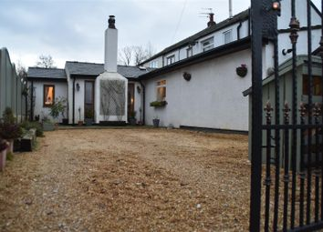 Thumbnail 2 bedroom terraced house for sale in Coppull Moor Lane, Coppull, Chorley