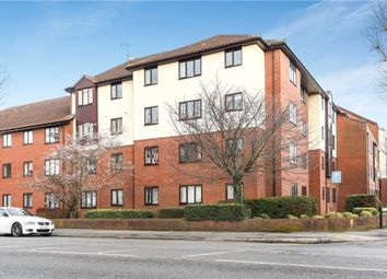 Thumbnail 1 bed flat for sale in Romana Court, Sidney Road, Staines-Upon-Thames