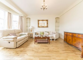 Thumbnail 2 bed flat to rent in Kenton Court, 356 Kensington High Street, London, London