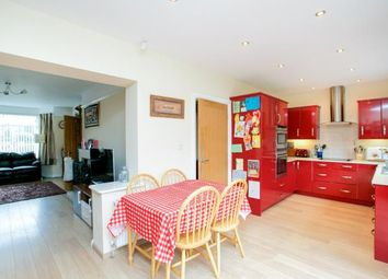 Thumbnail 3 bed semi-detached house for sale in Davehall Avenue, Wilmslow, Cheshire