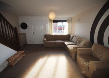 Thumbnail 3 bed semi-detached house to rent in Shuna Gardens, Maryhill, Glasgow, Lanarkshire