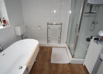 3 bed terraced house for sale in Egerton Terrace, Dalton-In-Furness LA15