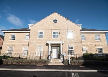 Thumbnail 2 bed flat for sale in 2 Ivy Bank House, Ivy Bank Close, Ingbirchworth, Penistone, Sheffield, South Yorkshire