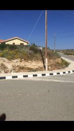 Thumbnail Land for sale in Moni, Cyprus
