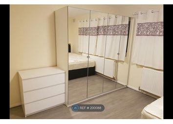 Thumbnail 3 bed flat to rent in Beulah Road, Thornton Heath