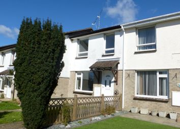 Thumbnail 3 bed terraced house to rent in The Mount, Poulner, Ringwood
