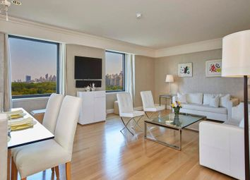 Thumbnail 2 bed property for sale in 160 Central Park South Apt 1101/1162, New York, Ny, 10019