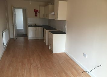 Thumbnail 2 bedroom maisonette to rent in Marshworth, Tinkers Bridge, Milton Keynes