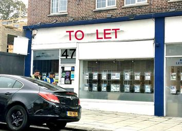Office to let in Manor Park Crescent, Edgware HA8