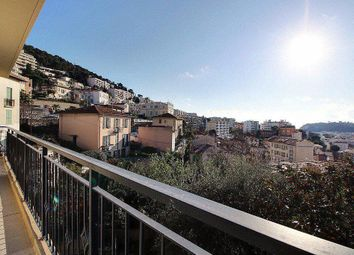 Thumbnail 2 bed apartment for sale in Nice Mont Boron, Provence-Alpes-Cote D'azur, 06000, France