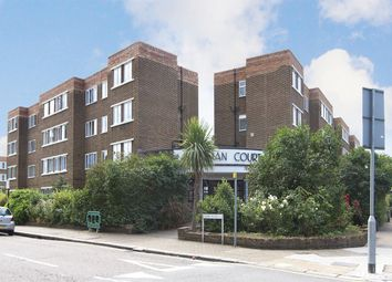 Thumbnail 1 bedroom flat to rent in Coleman Court, Kimber Rd, London, Putney London