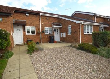 Thumbnail 2 bed bungalow for sale in Winstanley Close, Freshbrook, Swindon, Wiltshire