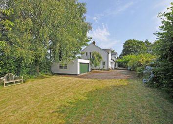 Property for Sale in Newport, Wales - Buy Properties in Newport