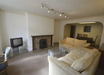 Thumbnail 1 bed flat to rent in Westborough, Scarborough