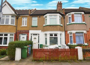 3 bed terraced house for sale in Rutland Road, Harrow HA1