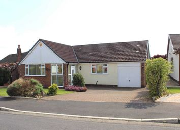 Thumbnail 3 bedroom detached bungalow for sale in Lindale Avenue, Bolton