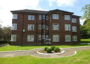 Thumbnail 1 bed flat to rent in Kings Drive, Wembley Park