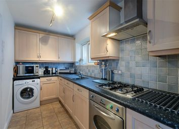 Thumbnail 1 bed flat for sale in Brighton Road, South Croydon, Surrey
