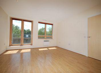 Thumbnail 1 bedroom flat to rent in Lait House, 1 Albemarle Road, Beckenham, Kent