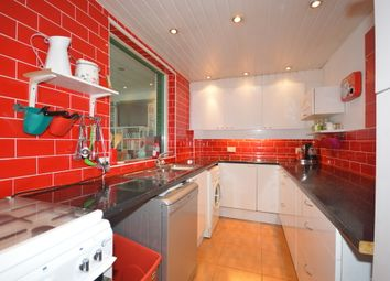 Thumbnail 3 bed terraced house for sale in Bushey Road, Walton, Liverpool