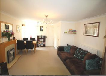 Thumbnail 4 bedroom town house to rent in Handel Cossham Court, Kingswood, Bristol