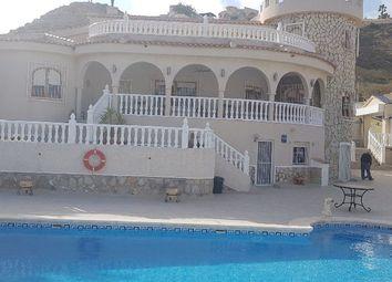 Thumbnail 5 bed villa for sale in Urbanizacion Ciudad Quesada II, 240, 03170 Cdad. Quesada, Alicante, Spain