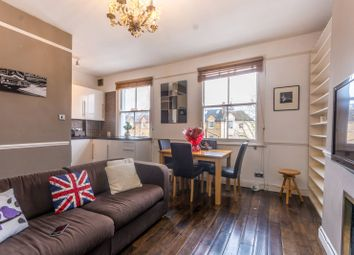 Thumbnail 2 bedroom flat for sale in Elgin Avenue, Maida Vale