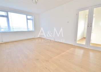 Thumbnail 2 bed maisonette to rent in Starch House Lane, Ilford