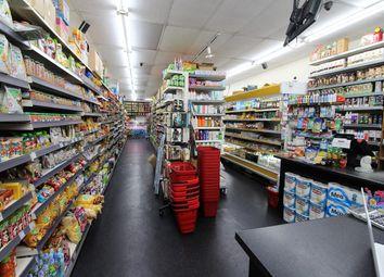 Thumbnail Retail premises to let in The Boulevard, Balham