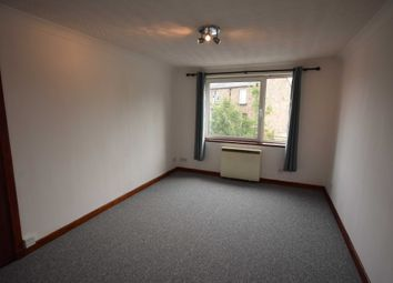 Thumbnail 2 bed flat to rent in Cromwell Court, Shore Street, Inverness