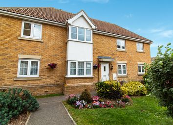 2 bed flat for sale in Jetty Mews, Southend-On-Sea SS1