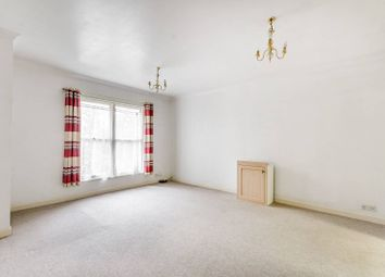 Thumbnail 2 bed flat for sale in East Acton Lane, Acton
