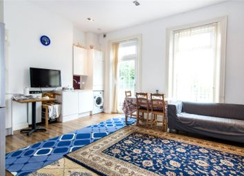 Thumbnail 6 bed terraced house for sale in The Vale, Acton, London